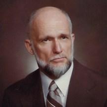 Frederick Deiss