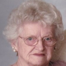 Marguerite Kilgallen