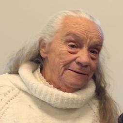 Carolyn Kohinke