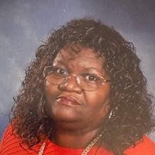 Carolyn Brumfield