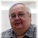 John Prell, Jr.