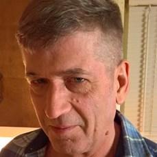 Michael Helmacy