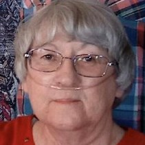 Debbie Pantall