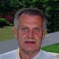 Edward Volsted