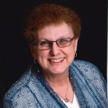 Debra Heffren