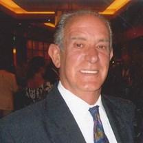 Alvin Bateman