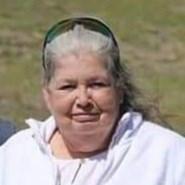 Beverly Howey