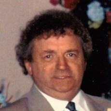 Robert Weatherholt