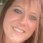 Melissa Cassidy