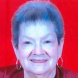 Barbara Foelsch