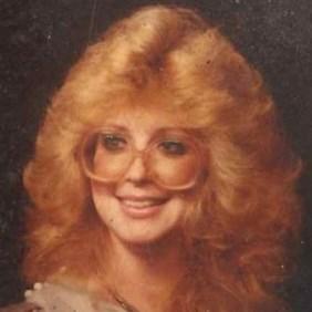Donna Shults