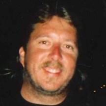 Jeffery Novak