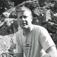 Paul Pedry