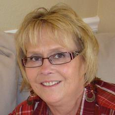 Carolyn Sides