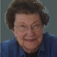 Evelyn Argabright