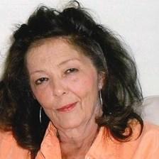 Patricia Liddle
