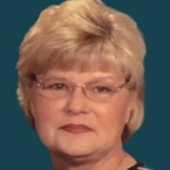 Sue Wheat