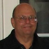 Robert Bryant