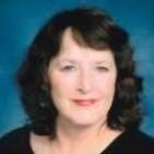 Cynthia Cummings