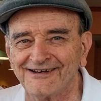 Pete Lahanas, Jr.