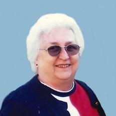 Barbara Van Gheem