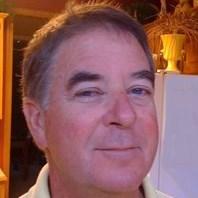 """Stephen """"Steve"""" Deutman"""