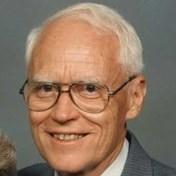 Paul Willis