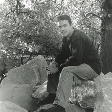 Adam Denlinger