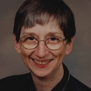 Dorothy Combs Sklenicka