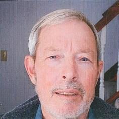Earl Nowak