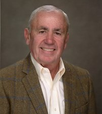 Kenneth Eickhoff
