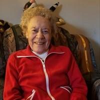 Mary Joan Pleger