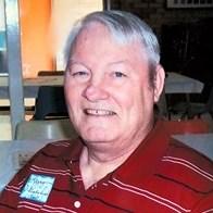 Larry Whisenhunt