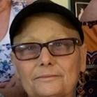 Regina Byrd