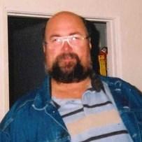 Robert Johnson Jr.