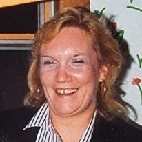 Debbie Hammett