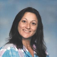 Kathleen Darr