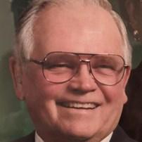 Albert Drier