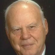 Philip Bernard