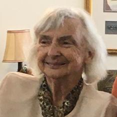 Paula Quinley