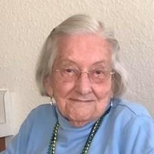 Helen Matson