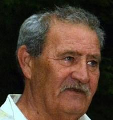Wayne Schlichter