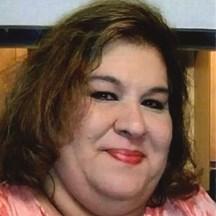 Beatrice Fresquez
