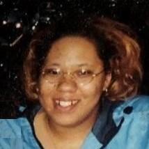 LaToshia Brown