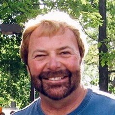 Jeffrey Kuehl