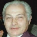 Gerald Hart