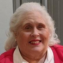 Shirley DiMario