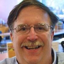 James Boatright, Jr.