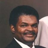 James Wilks, Jr.