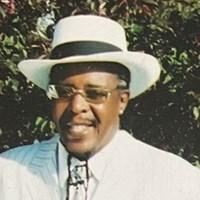 Julius James Sr.